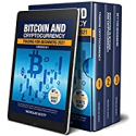 Deals List: Bitcoin and Cryptocurrency Trading for Beginners Kindle Edition