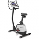 Deals List: Circuit Fitness Magnetic Upright Exercise Bike AMZ-594U