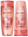 Deals List: 2 x Garnier Fructis Shampoo & Conditioner (12 to 12.5 fl. oz. Bottles)