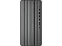 Deals List: HP ENVY TE01-2250xt Desktop (i5-11400F 8GB 256GB)
