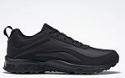 Deals List: Reebok Men's Ridgerider 6 Leather Hiking Shoe