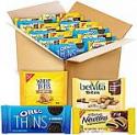 Deals List: Medleys Assorted Fruit Snacks Gluten Free 32oz
