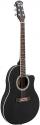 Deals List: D'Angelico Premier Series Lexington CS Non-Cutaway Guitar