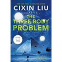 Deals List: Cixin Lius The Three-Body Problem Kindle Edition