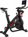 Deals List: Bowflex - C7 Bike