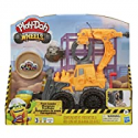 Deals List: Play-Doh Wheels Front Loader Toy Truck for Kids E92265