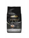 Deals List: Lavazza Espresso Barista Perfetto Whole Bean Coffee 100% Arabica, Medium Espresso Roast, 2.2-Pound Bag