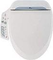 Deals List: Bio Bidet Ultimate BB-600 Advanced Elongated Bidet Toilet Seat
