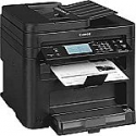 Deals List: Canon imageCLASS MF236n All in One, Mobile Ready Printer, Black