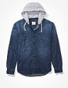 Deals List: @American Eagle Outfitters