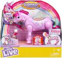 Deals List: Little Live Pets Stardust My Dancing Interactive Unicorn