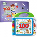 Deals List: LeapFrog English-Chinese 100 Words Book with Activity Guide
