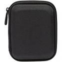Deals List: Amazon Basics Small Hard Shell Carrying Case