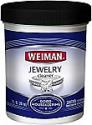 Deals List: 7-oz Weiman Jewelry Cleaner Liquid w/ Basket & Brush