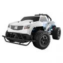 Deals List: HART 20-Volt RC Truck Kit 20-Volt Lithium-Ion Battery HPRC01B