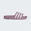 Deals List: Adidas Women's Adilette Aqua Slide Sandals