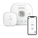 Deals List: Chamberlain myQ Smart Garage Control w/Wifi & Bluetooth