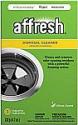 Deals List: affresh 3-ct Garbage Disposal Cleaner