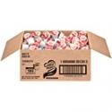 Deals List: Nestle Coffee mate Coffee Creamer, Original, Liquid Creamer Singles, Non Dairy, No Refrigeration, Box of 180