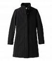 Deals List: Women's L.L.Bean Boiled Wool Coat