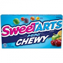 Deals List: SweeTARTS Mini Chewy Candy Theater Box, 3.75 Ounce, Pack of 12