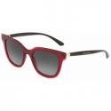 Deals List: Dolce & Gabbana Cat Eye Ladies Sunglasses