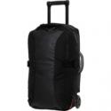 Deals List: Mountain Hardwear Juggernaut 45 L Rolling Duffel Bag