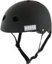 Deals List: Krash Bluetooth Speaker Multisport Helmet Youth 54-58cm