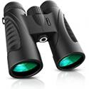 Deals List: TQYUIT 12x50 Waterproof Binoculars