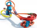 Deals List: Hot Wheels Track Builder Unlimited Ultra Boost Kit Motorized Set