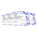 Deals List: 4-Pack of Amazon Brand Solimo 10% Benzoyl Peroxide Acne Medication (1oz tubes)