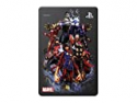 Deals List: Seagate 2TB USB 3.0 Game Drive for PlayStation 4, Marvel's Avengers LE - Avengers Assemble