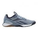 Deals List: Reebok Nano X1 Training Shoe (Mens or Womens)