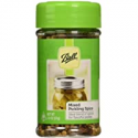 Deals List: Jarden Home Brands Ball Mixed Pickling Spice 1.8oz