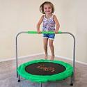 Deals List: Skywalker Trampolines 36-Inch Bouncer Trampoline (Green)