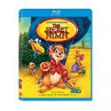Deals List: The Secret of NIMH Blu-ray