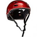 Deals List: Razor V-17 Youth Multi-Sport Helmet