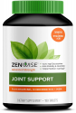 Deals List: Zenwise Digestive Enzymes Probiotics and Prebiotics - Digestion and Bloating Relief for Women and Men, Lactose Absorption with Amylase & Bromelain, 60 Count