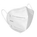 Deals List: 50-ct Disposable KN95 Face Mask