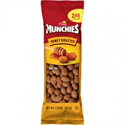 Deals List: Nut Harvest Trail Mix Variety Pack, 2.25 Ounce (Pack of 16)