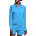Deals List: Champion Womens Quarter Zip Pullover