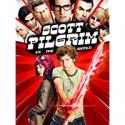 Deals List: Scott Pilgrim vs. The World 4K UHD Digital