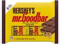 Deals List: 2PK Hersheys Mr Goodbar Chocolate Candy Bar w/Peanuts 1.75oz