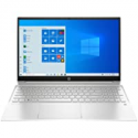 Deals List: HP Pavilion x360 15t-er000 15.6-in Touch Laptop, Intel Core i5-1135G7,8GB,256GB SSD, Windows 10 Home 64