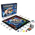 Deals List: LEGO Classic Medium Creative Brick Box 10696 Building Toys for Creative Play; Kids Creative Kit (484 Pieces)