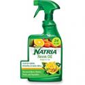 Deals List: Natria 706250A Neem Oil Spray for Plants Pest 24-Oz