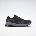 Deals List: Reebok Women's Lavante Terrain Running Shoe