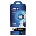 Deals List: Oral-B Pro 500 Electric Toothbrush with Automatic Timer and Precision Clean Brush Head, Original