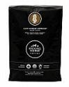 Deals List: 2.2-lbs Kicking Horse Coffee Cliff Hanger Espresso Organic Whole Bean Coffee (Medium Roast)