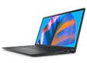 Deals List: Dell Inspiron 15 3511 15.6-in Laptop, 11th Generation Intel Core i5-1135G7,8GB,256GB SSD,Windows 10 Pro